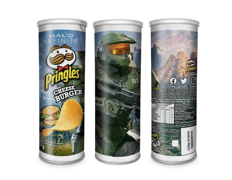 Pringles-Halo-01
