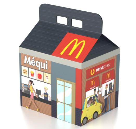 Méqui box 01