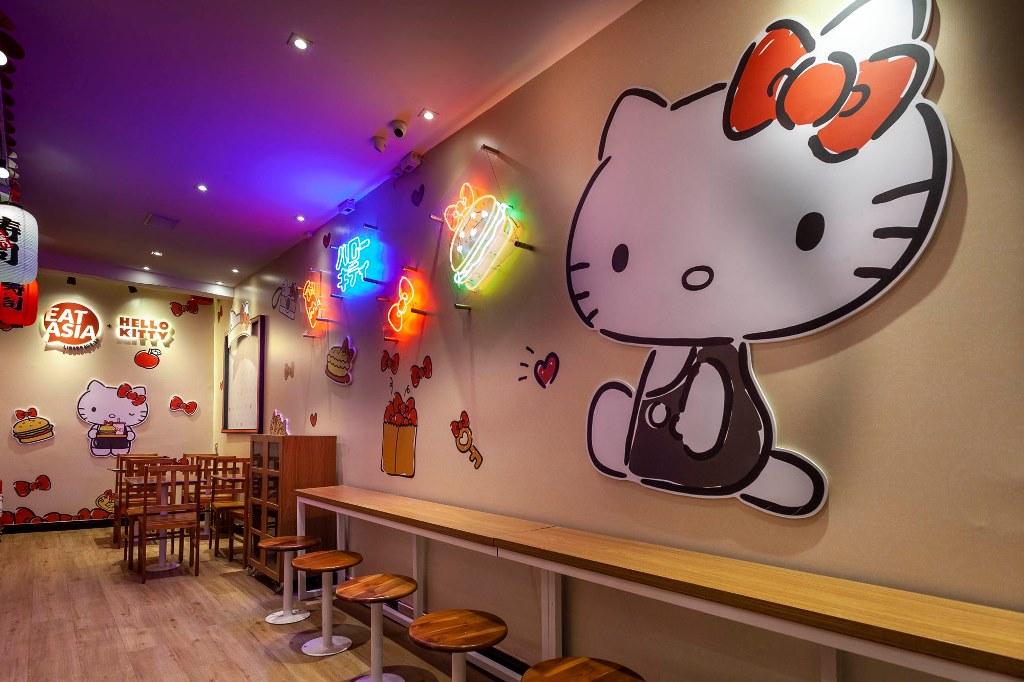 Eat Asia - Hello Kitty (1)